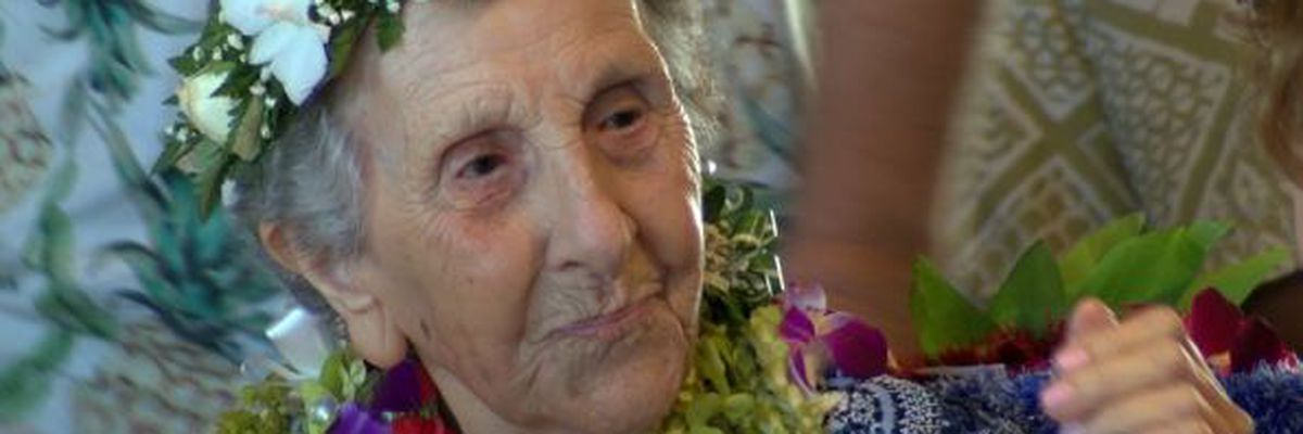 Letter from deceased victim says Kealoha's 'ruthless scheme' was a final blow