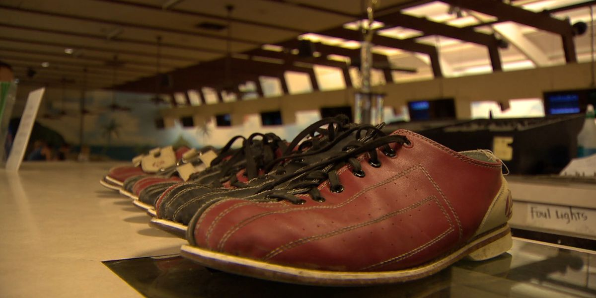 A&B: We want to preserve Pali Lanes (and bowling) in Kailua