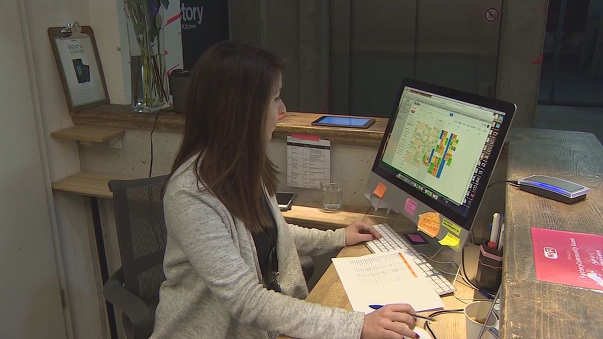 More than 20 employers taking part in free virtual job fair on Oahu