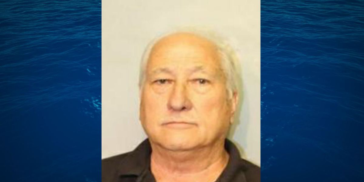 Sexual assault charges filed against 78-year-old Hilo man