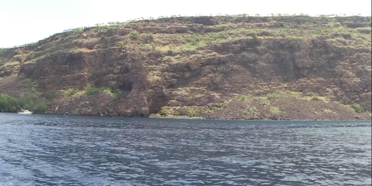 DLNR to hold community meeting to discuss plans for Kealakekua Bay State Historical Park