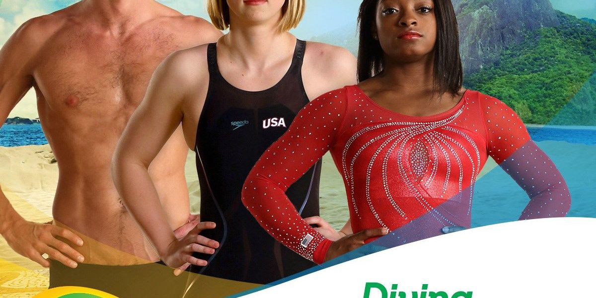 WATCH: Olympic TV lineup for Tuesday night on KHNL