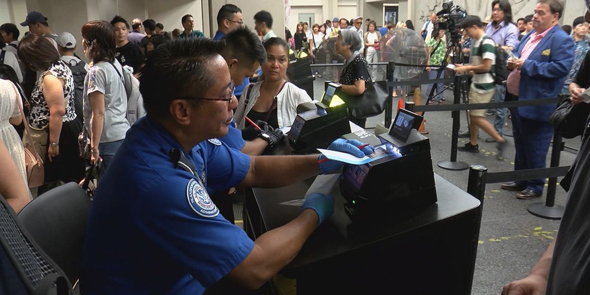 Traveling soon? Time's running out to get a REAL ID-compliant driver's license