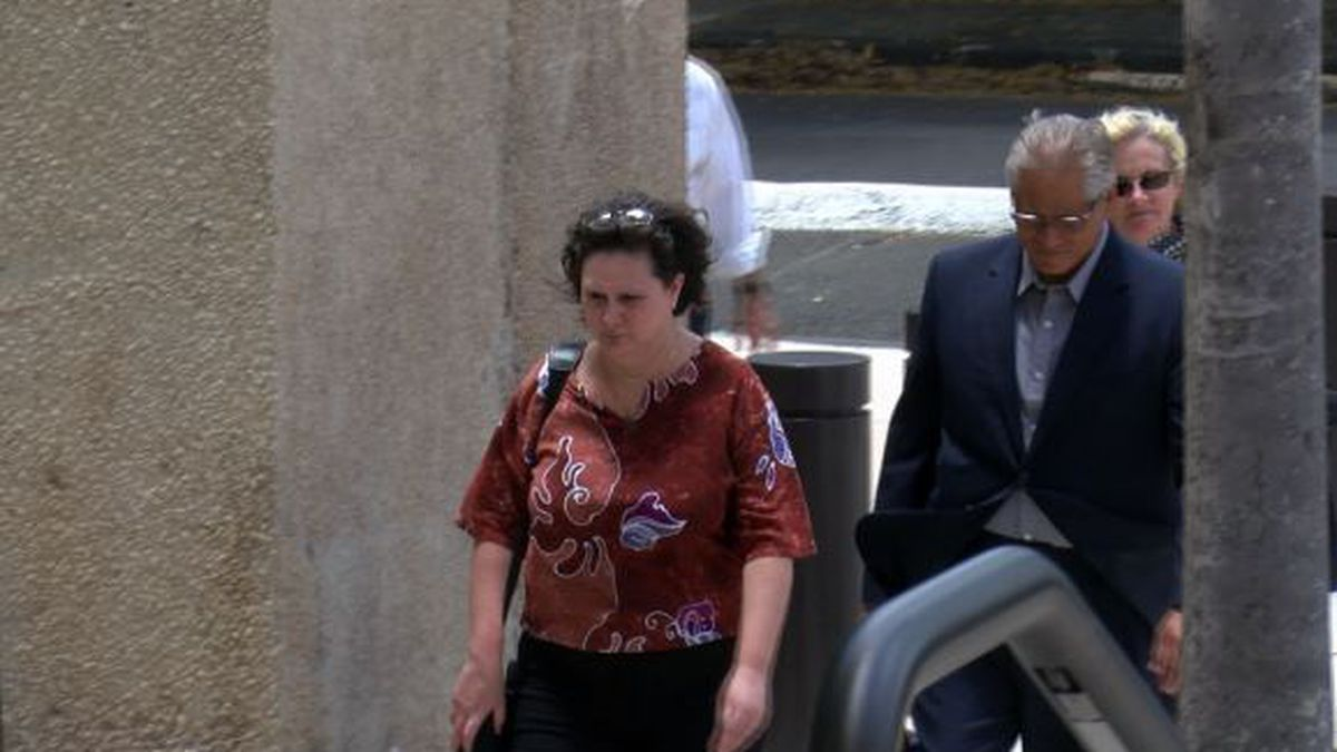 Federal investigators probe Katherine Kealoha's role in costly rail project delay