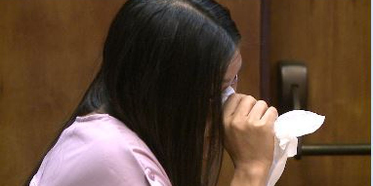 Medical experts testify in trial of former Kailua doctor accused of killing young patient