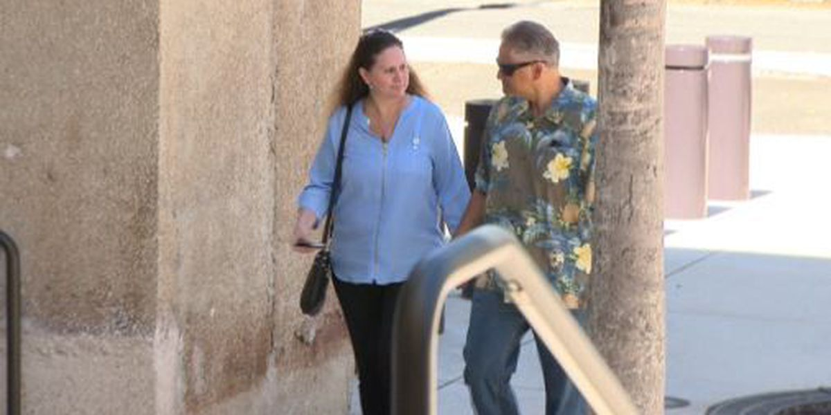 Legal experts weigh in on the developing case against the Kealohas