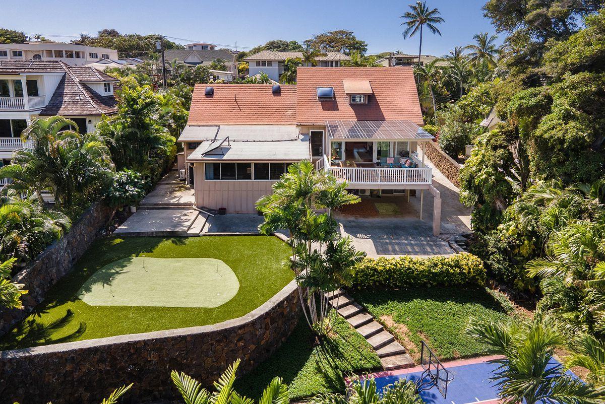Real Estate Hawaii