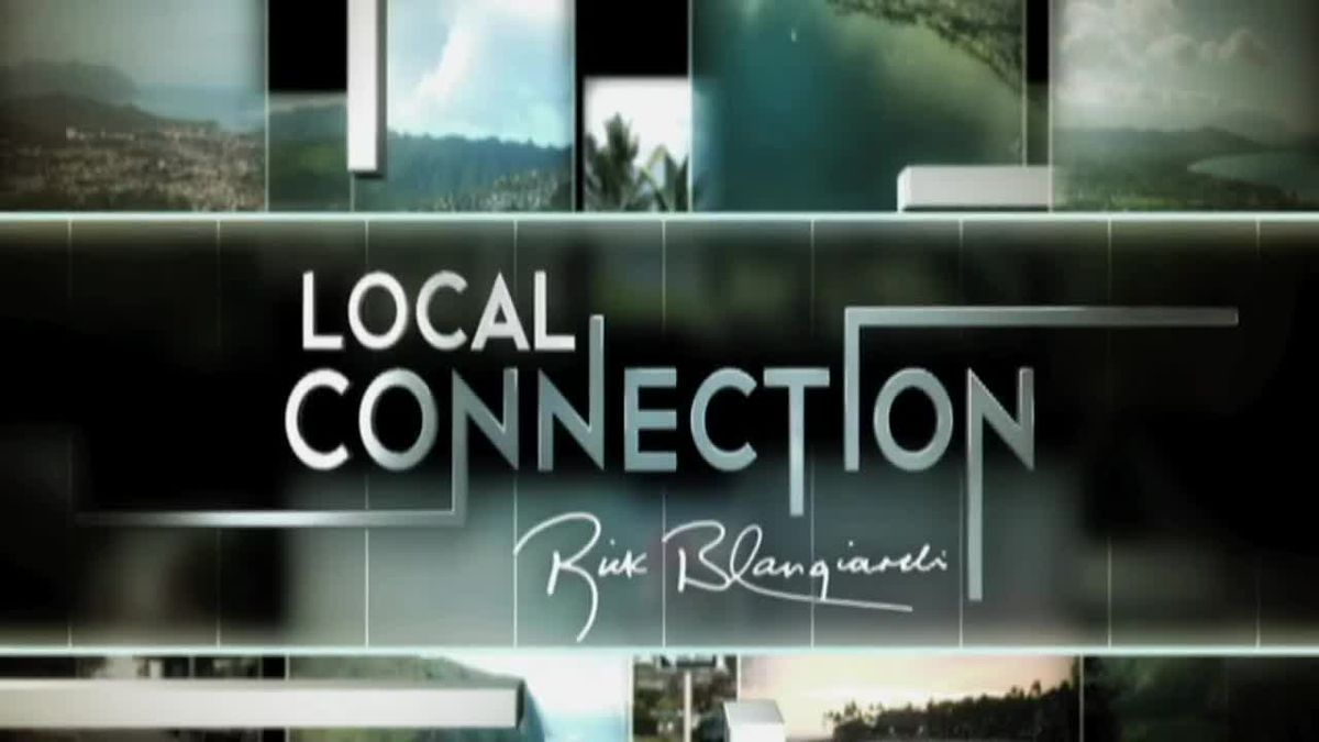 Local Connection: Cost of Living in 2020