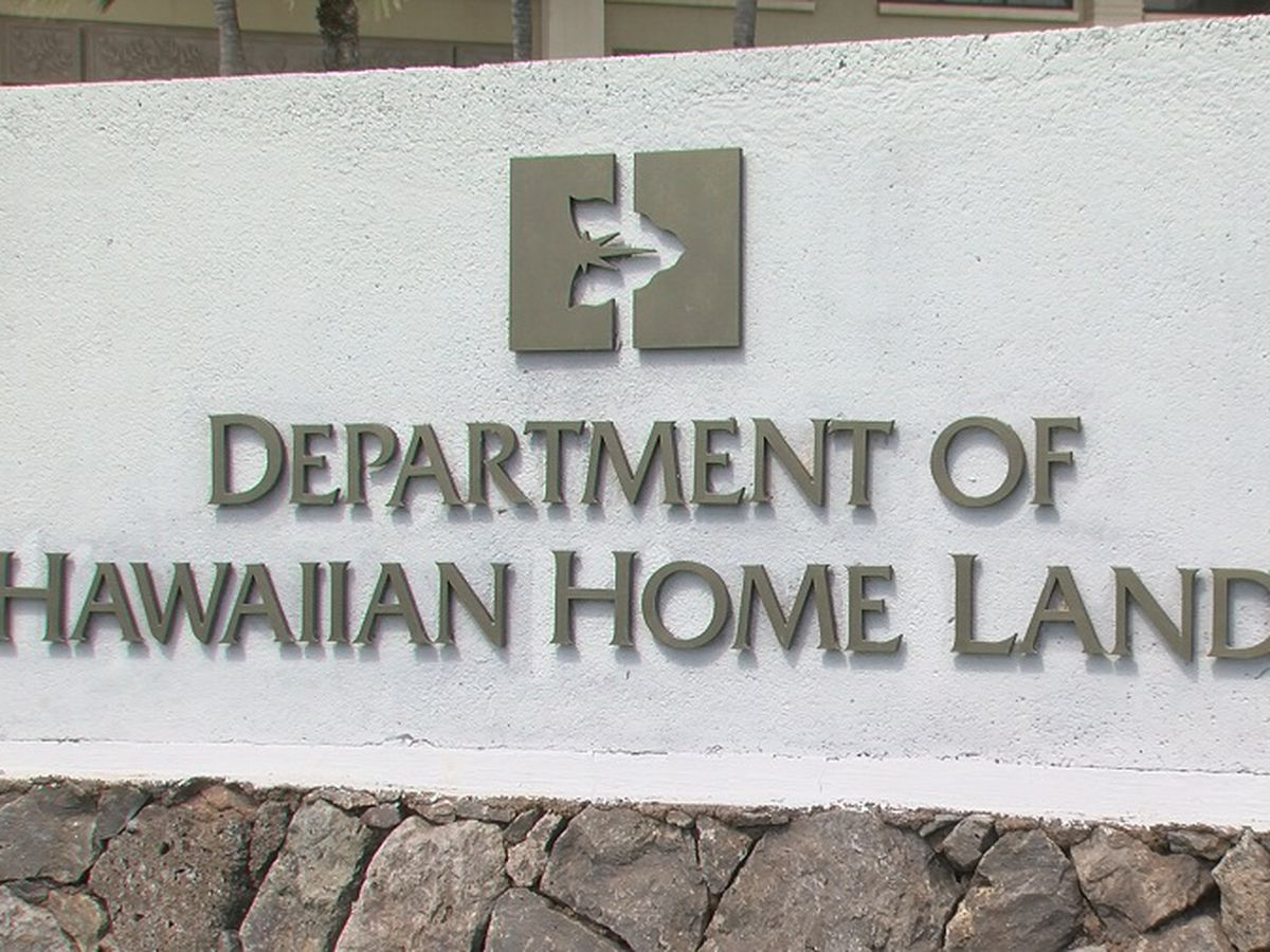 Court rules in favor of Native Hawaiian homestead applicants
