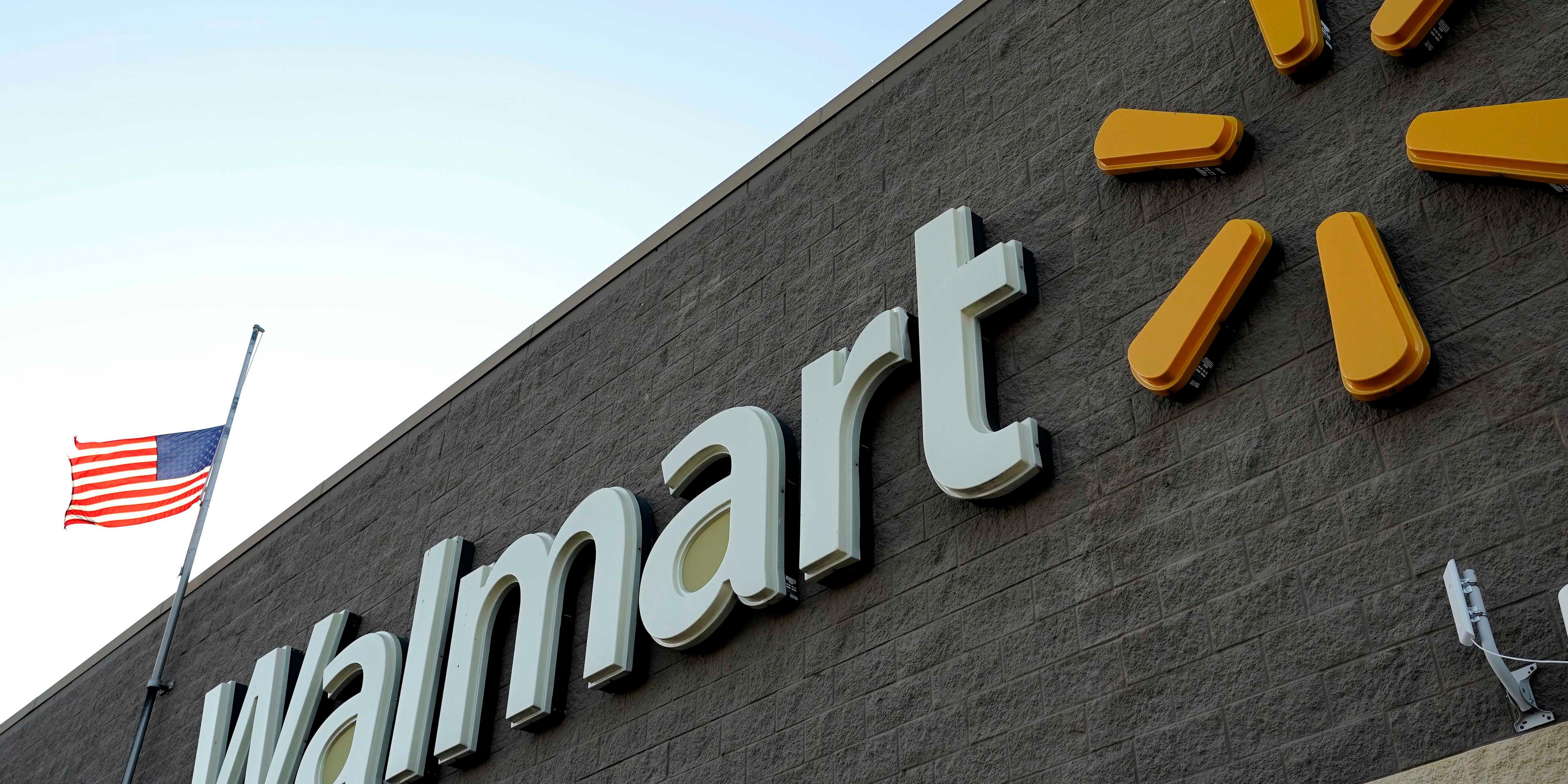 Walmart ending Savings Catcher price-matching program
