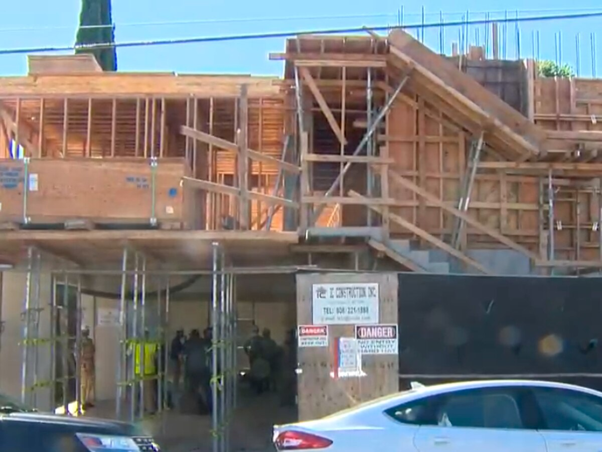 First affordable housing walk-up under 'Bill 7′ now in the works in Liliha