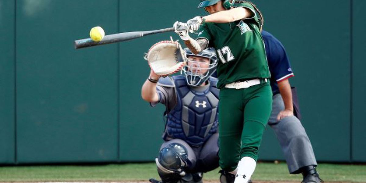 Lopez leads Hawaii to 1-0 win over Niagara