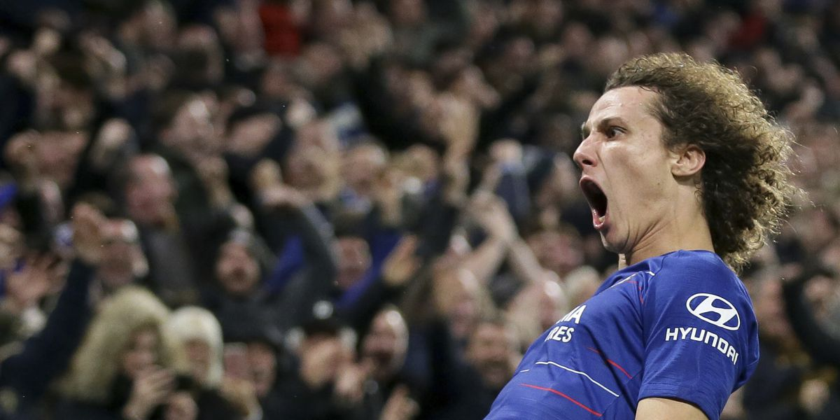 Title defense opens up as Chelsea ends City's unbeaten start