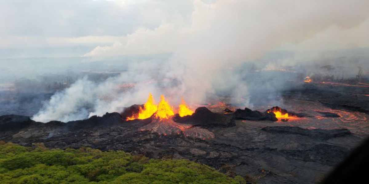 New online hub features eruption recovery resources