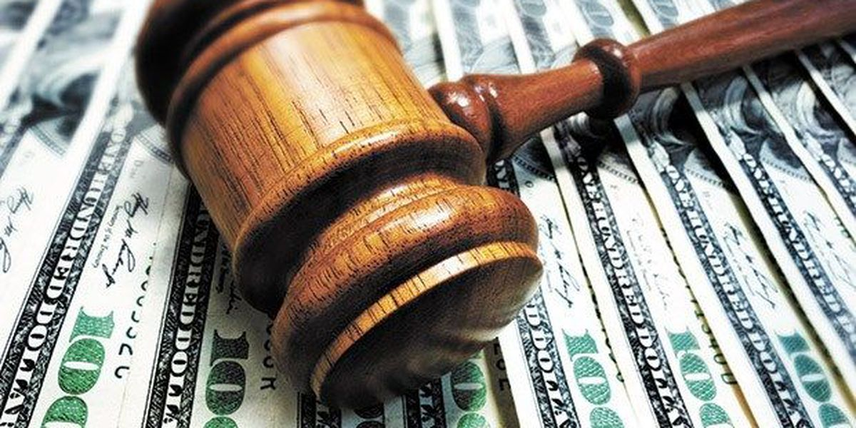 Kauai dentist ordered to pay more than $20K in restitution for insurance fraud