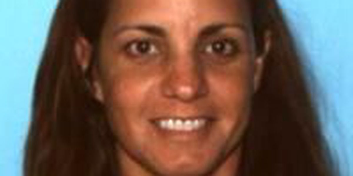 Fugitive in Oahu real estate fraud case found; bond revoked