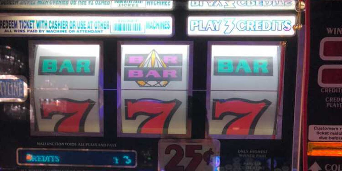 DHHL casino opponents: Project would be detrimental to women