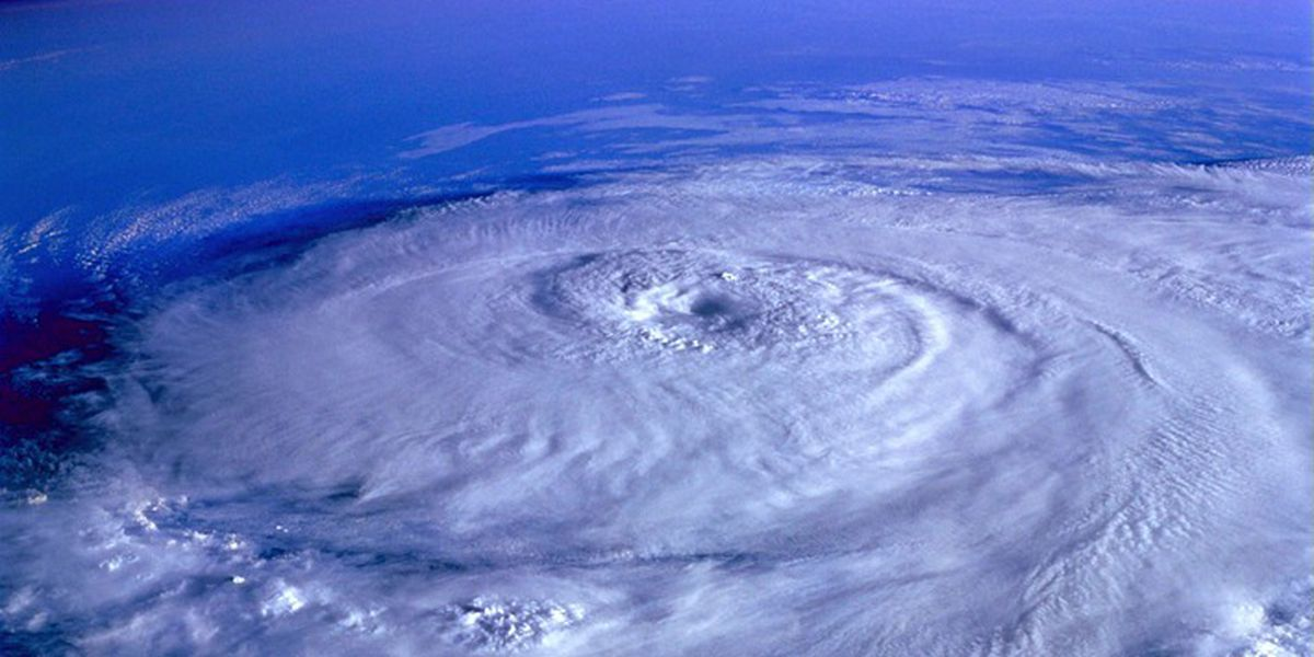 Central Pacific hurricane season begins as state continues to deal with pandemic