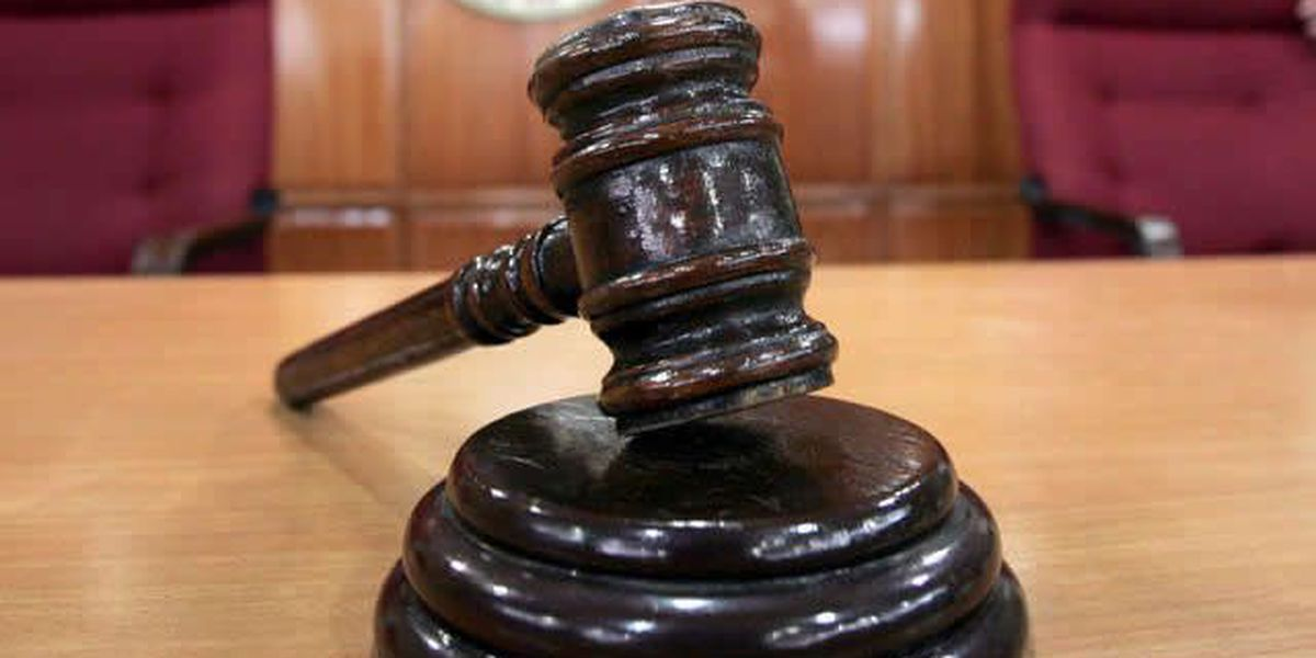 Four Honolulu District Court judges appointed