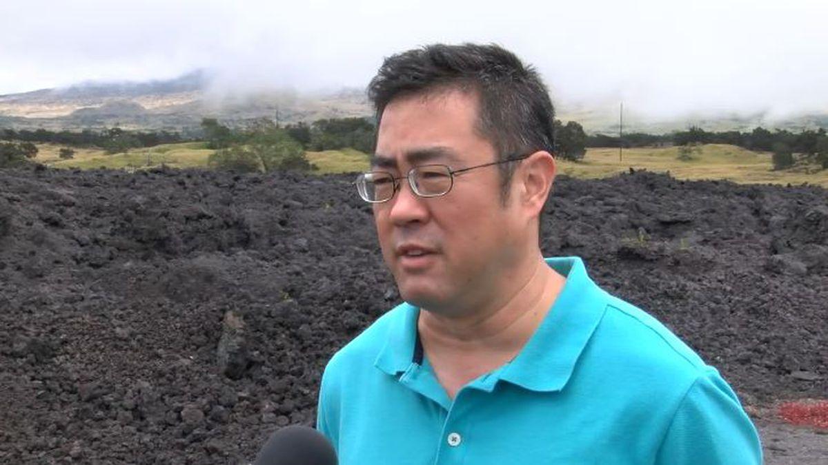TMT spokesman: Mauna Kea remains preferred site, no plans to back out