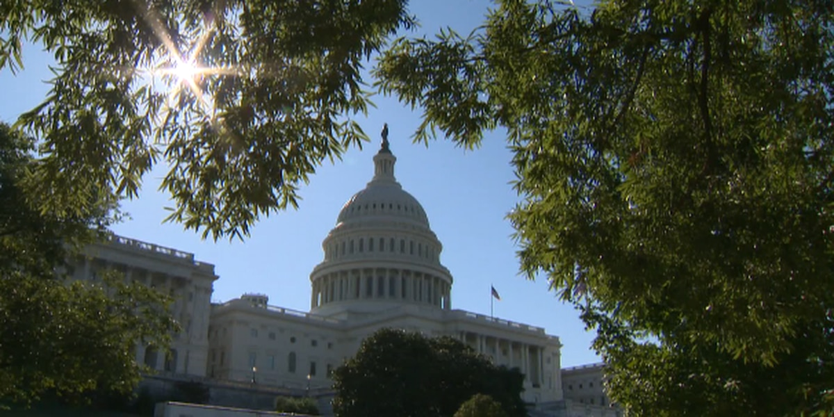 Hawaii's congressional delegation disappointed over stalled stimulus talks
