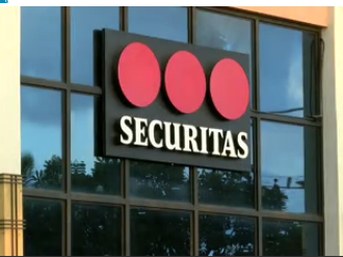 Over 220 Securitas employees get back pay for Fair Labor Standards violations