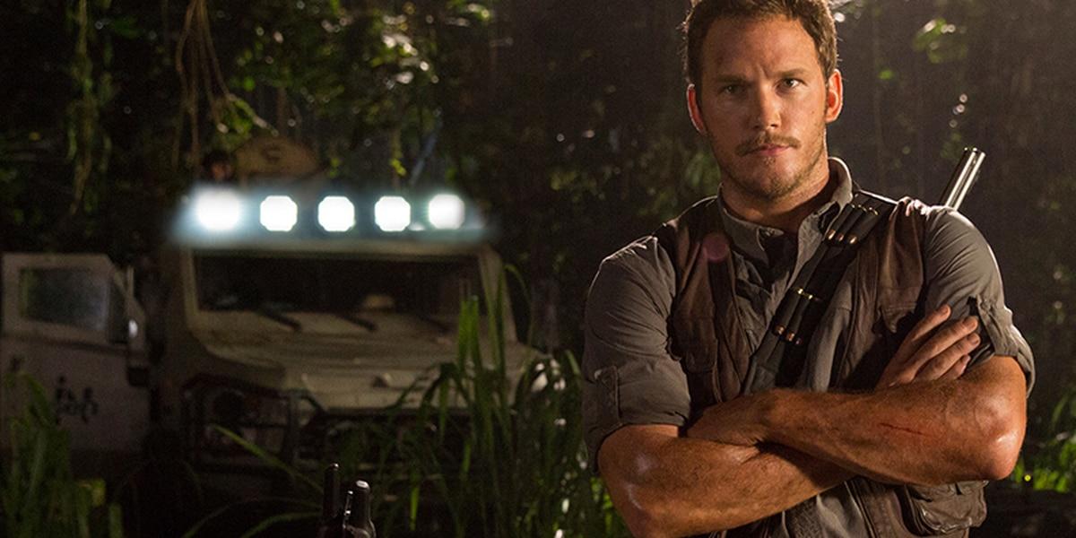 'Jurassic World' production leaves behind $40k gift for Kaneohe harbor