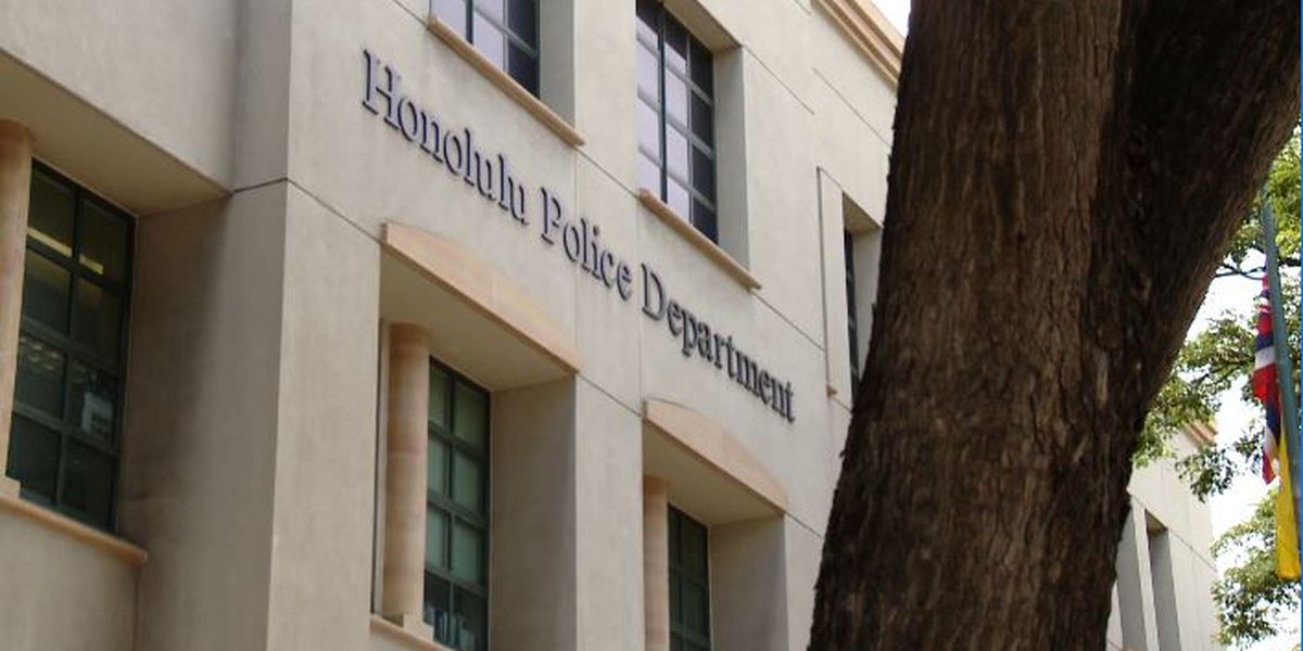 Search for new HPD chief will be expanded to more states than in previous years