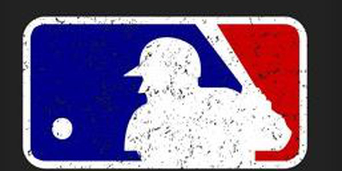 Tickets on sale for MLB exhibition