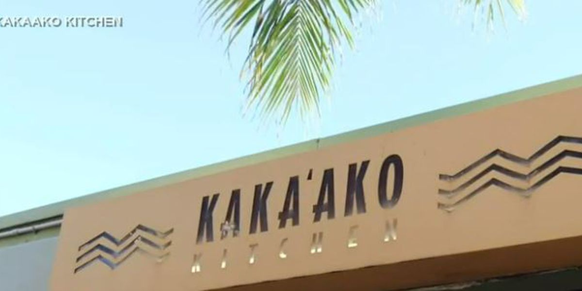After 25 years, island favorite Kakaako Kitchen plans to call it quits