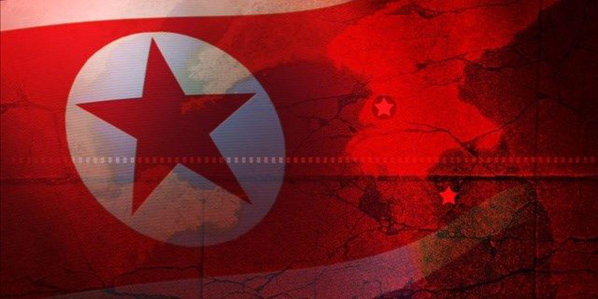 2 Americans detained in North Korea seek US help