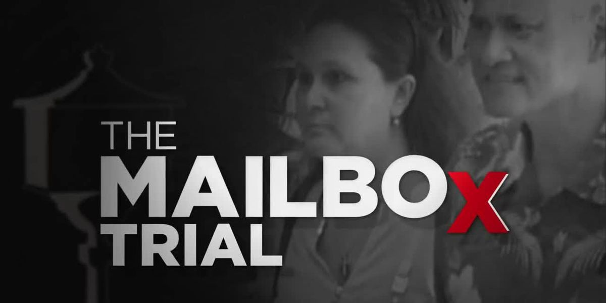 Recapping day two of the Kealoha Mailbox Trial