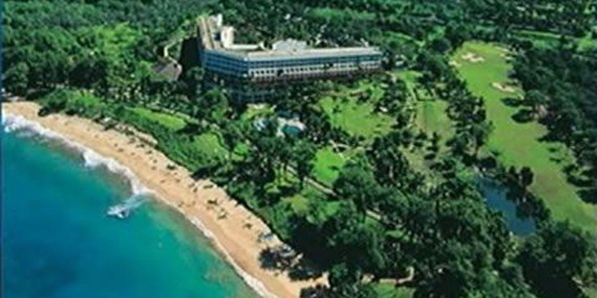 Makena Beach & Golf Resort on Maui sells for $95 million