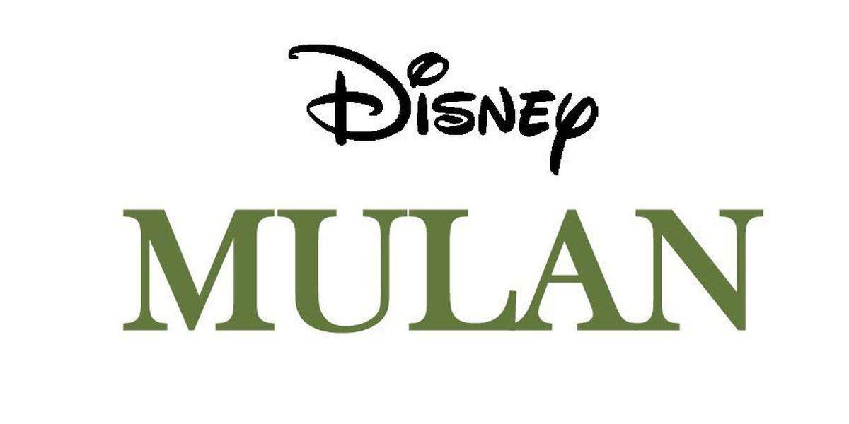 Disney seeking Hawaii actors for new film 'Mulan'