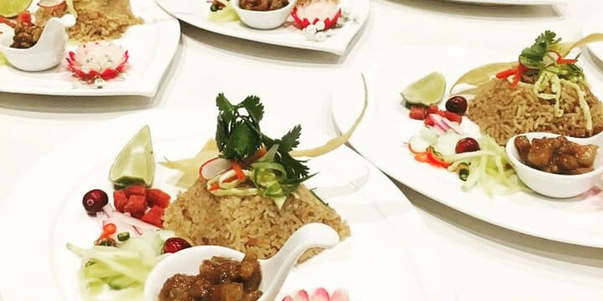 Popular Waikiki Thai restaurant offering free meals to federal workers