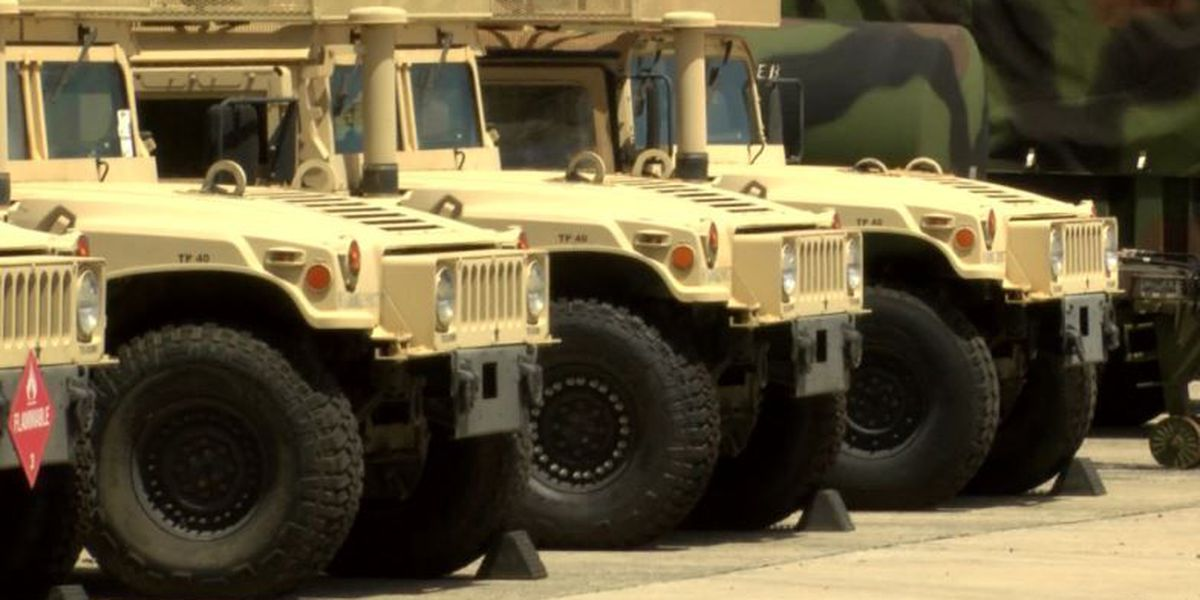 Army gets green light for $2.6B plan to upgrade Hawaii facilities