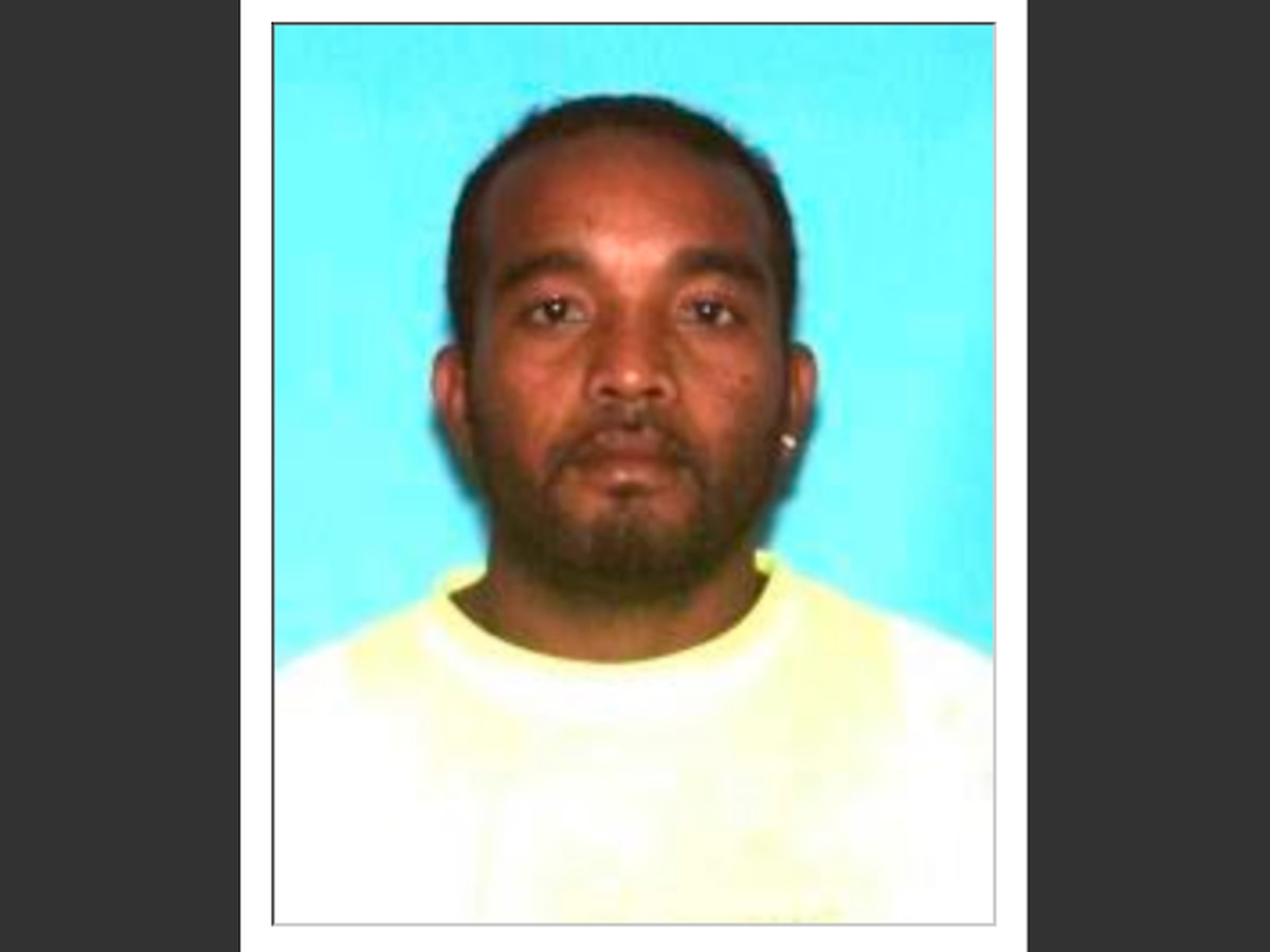 Big Island police search for man connected to Ocean View Estates shooting