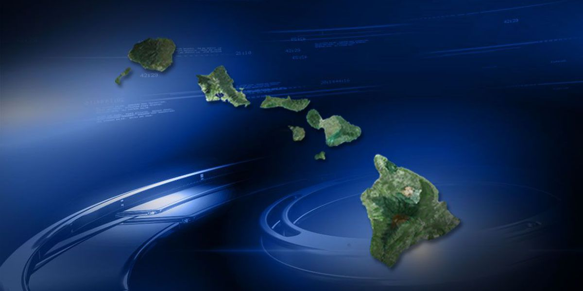 Officials look to add 49 Hawaii species to endangered list