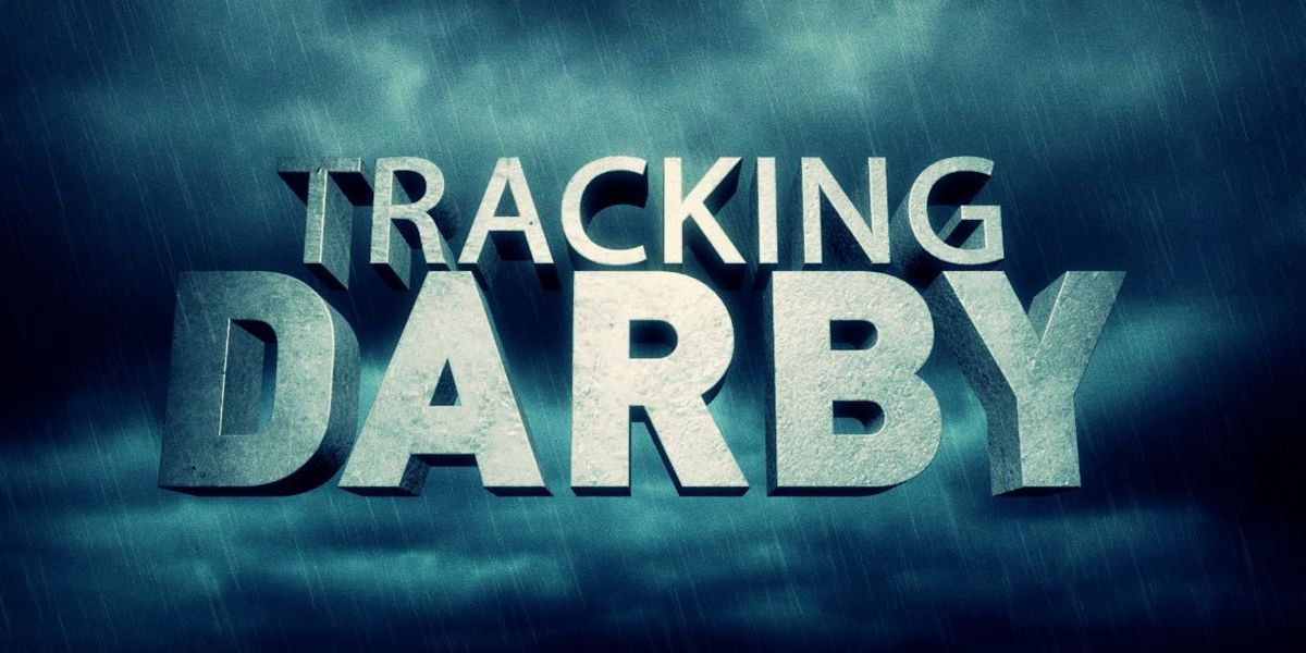 LIST: Closures, changes due to Darby