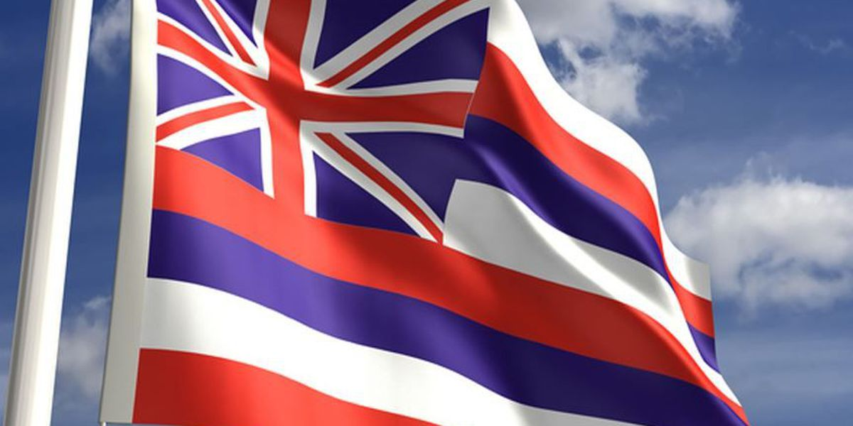 Native Hawaiians debate best for path to sovereignty