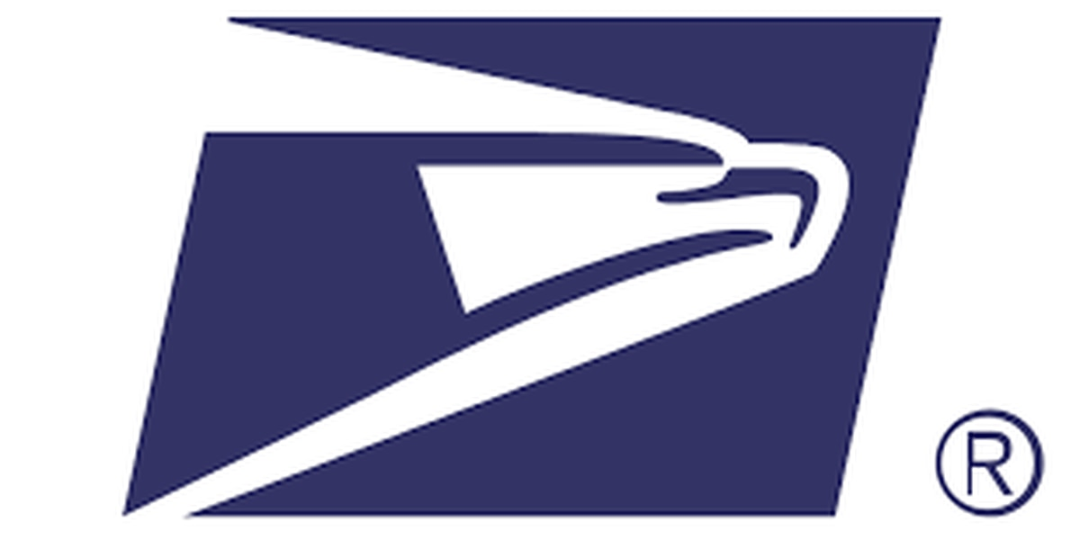 Hawaii postal worker charged with stealing gift card from mail