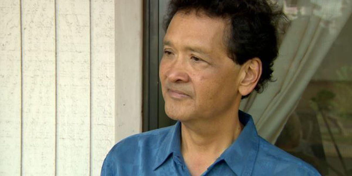 Council resolution demands agencies say how they'll prevent more Kealoha-esque incidents