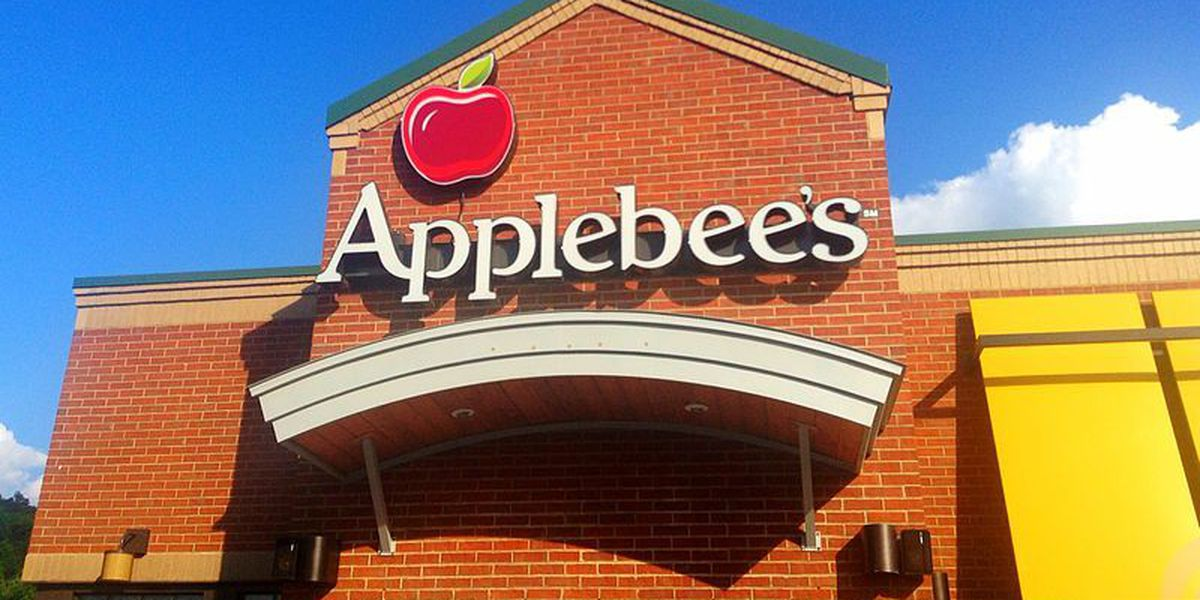 Applebee's to open first restaurant in Hawaii