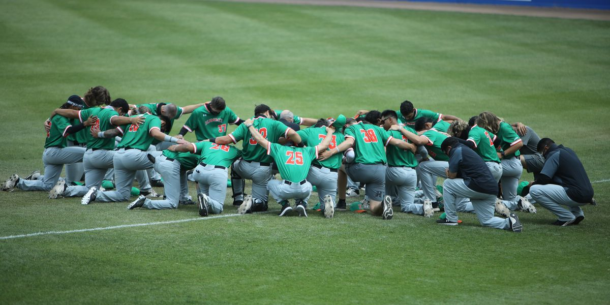 Baseball 'Bows get road series win over UC Riverside