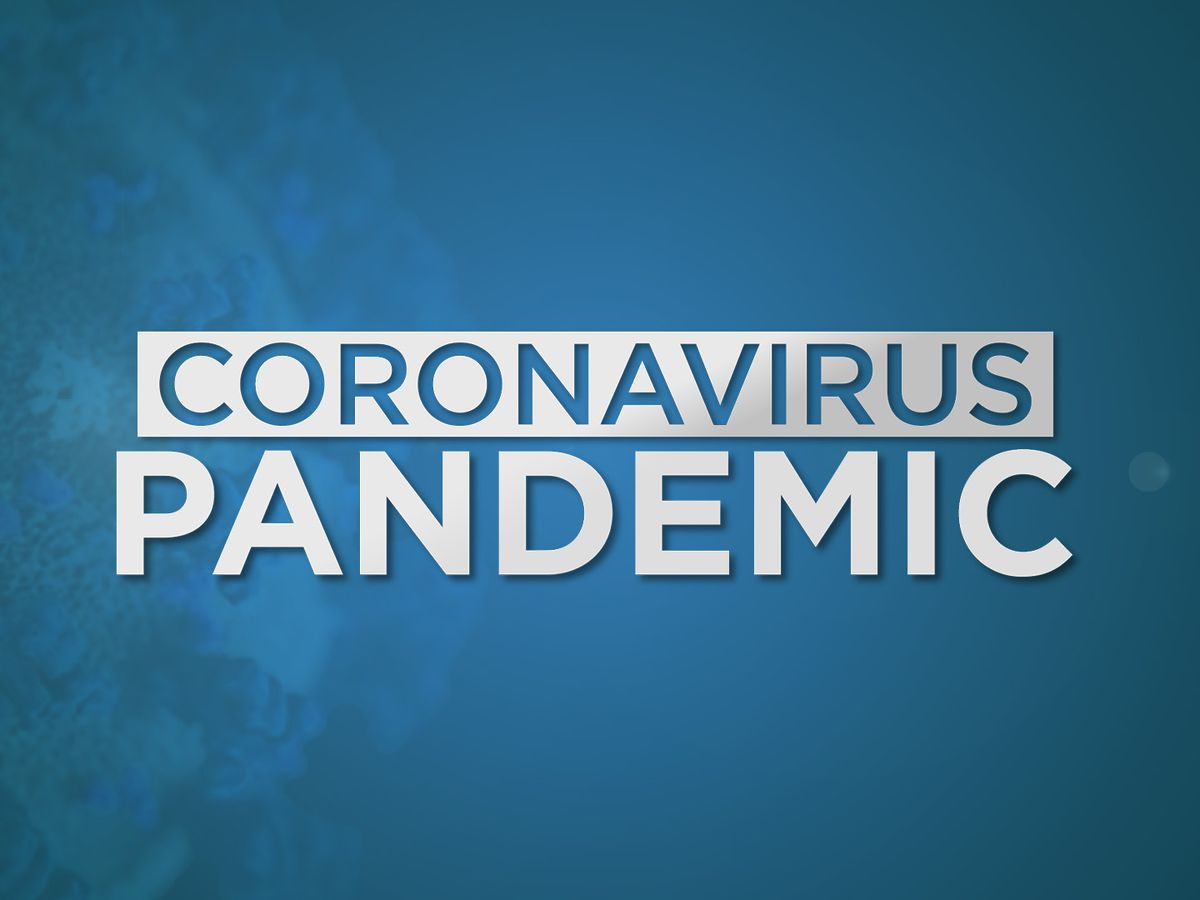 Stay updated: Sign up for HNN's coronavirus newsletter