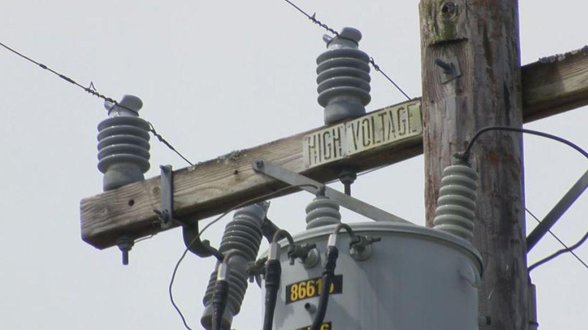 Power restored to Kauai customers following island-wide outage
