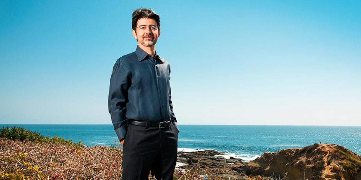Hawaii resident named to list of wealthiest Americans