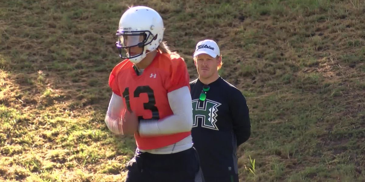 McDonald, Warriors ready to 'prove something' this fall