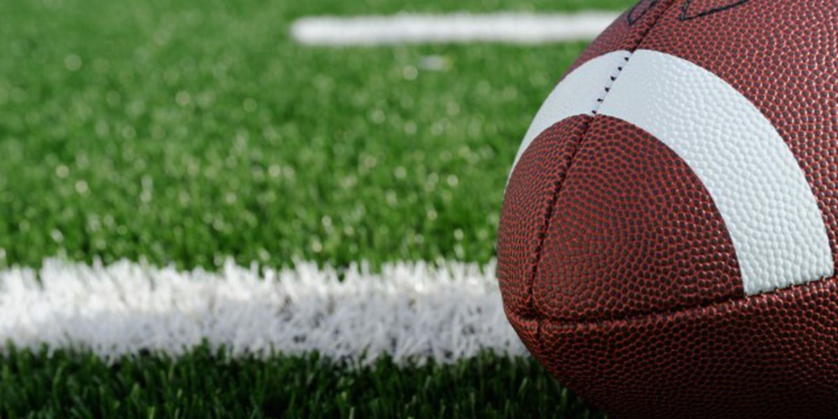 Football coach suspended for running up score on undefeated team