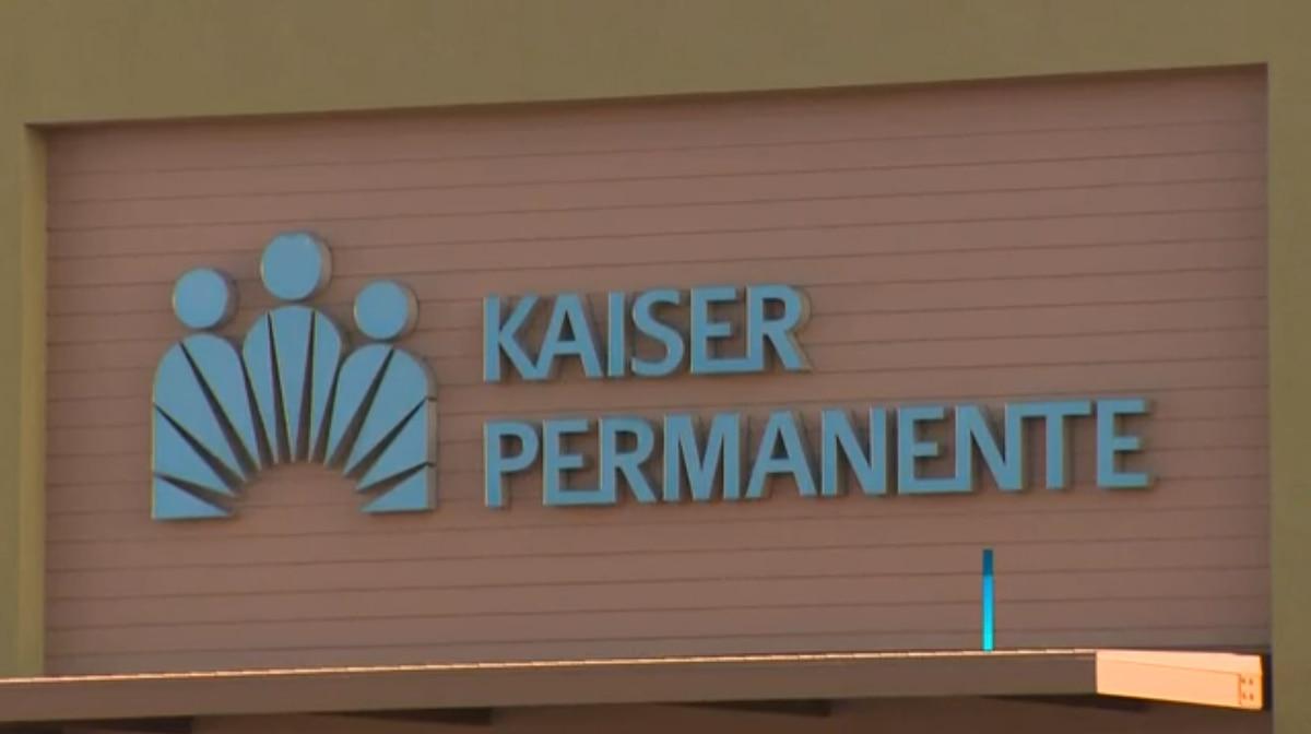 Kaiser, Queen's Health headed to court over emergency billing